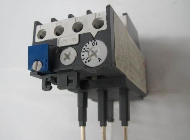 YB560103-CE-26 USPP YB560103CE26