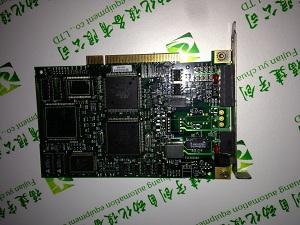 FDC86-UNIT1B NSFP FDC86UNIT1B