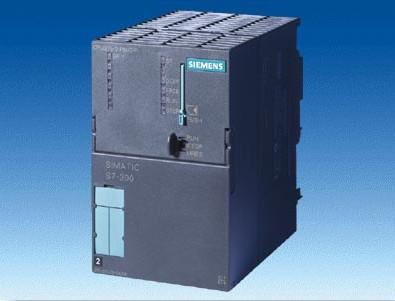 西门子S7-300闭环温度控制模块闪电发货