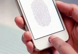 苹果将允许用户下载数据、删除账户