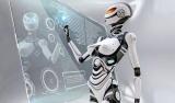 人工智能领域兴起环境计算
