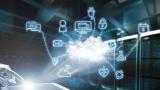 安全性能否跟上数据中心转型的步伐