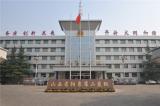 光网视助力阳泉监狱视频监控建设