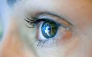 数据泄露曝光后,众多用户删除脸书