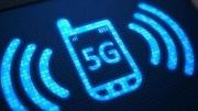 中国5G网络时代即将到来