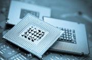 中国将不计成本加大芯片投资