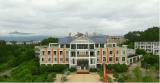 海康威视助力平安校园建设
