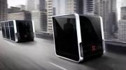 AI为解决交通拥堵带来新方案