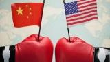 中美贸易战及对安防企业的影响