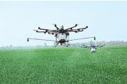无人机经营许可条件放宽