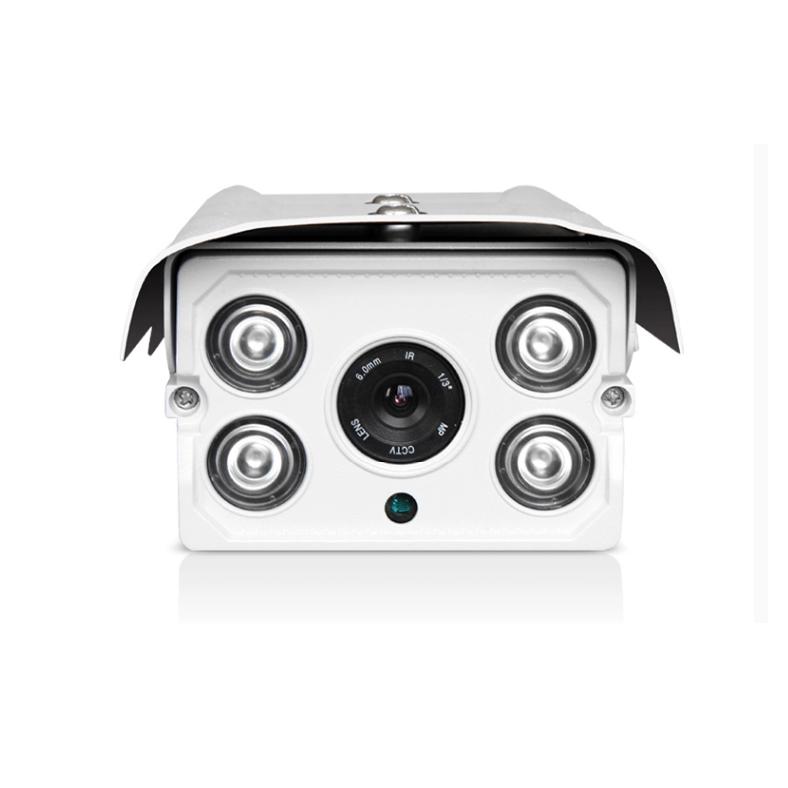 2Mp/4Mp H.265红外防水网络摄像机,高清红外防水摄像机,网络高清摄像机,高清网络摄像机,防水高清摄像机,防水红外摄像机