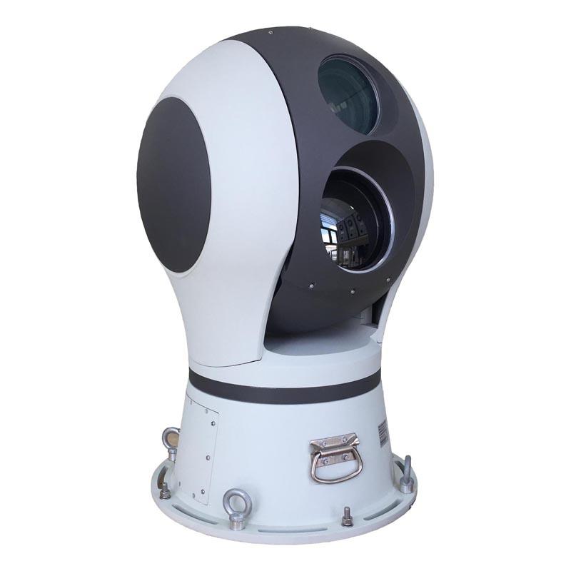 260~500光电转台,热成像云台,热成像仪,红外热成像,FLIR系统,高速云台,重型云台,激光云台,远距离监控,激光夜视仪,森林监控,码头监控,热成像夜视仪,,军用夜视仪
