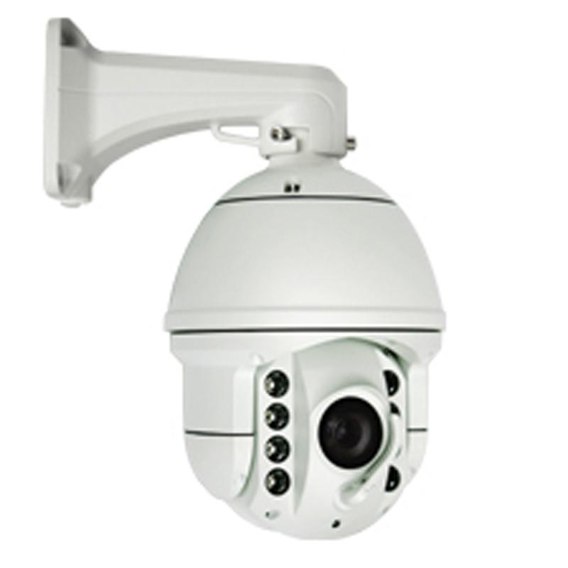 RTMP高速球,4G直播摄像机,直播高速球,监控直播摄像机,视频直播智能球,直播高清摄像机