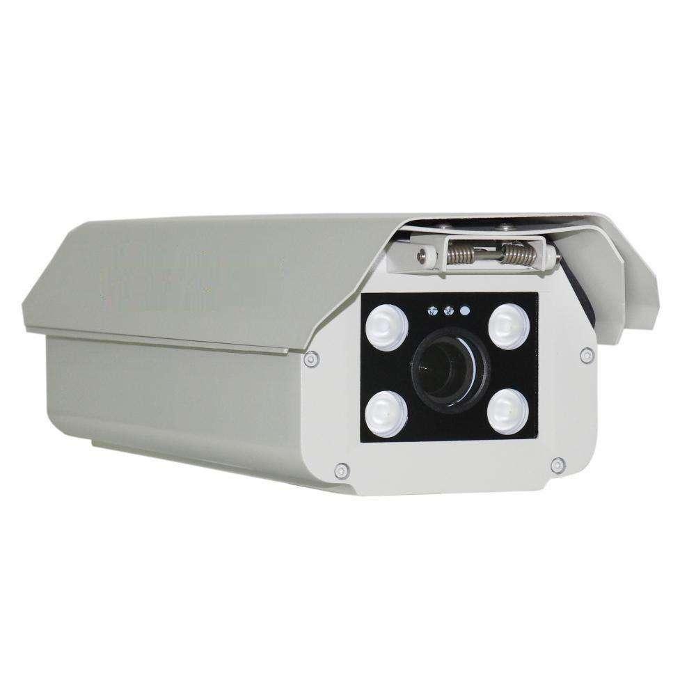 4G直播监控摄像机,直播一体机,RTMP摄像机,直播模组,高清直播摄像机,监控直播,视频直播