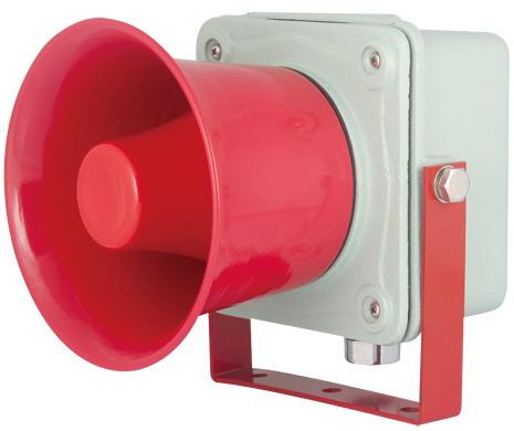 CSW50AU TLEWN50L 重负荷大功率报警器,信号扬声器,船用报警喇叭