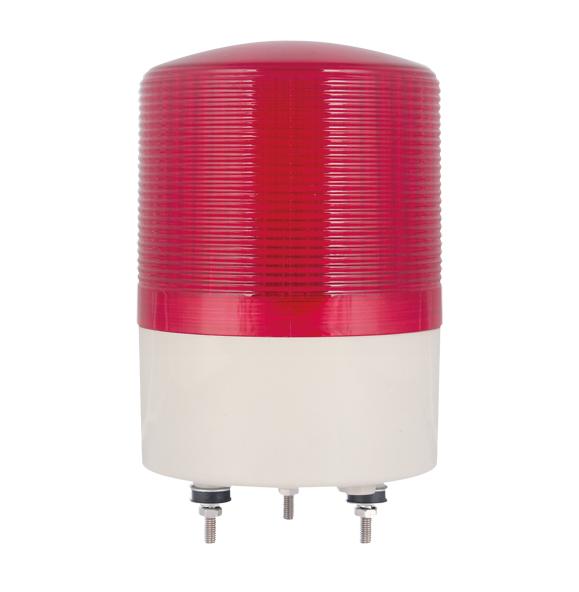 TL100L LED安全报警灯 警示灯 信号灯 指示灯