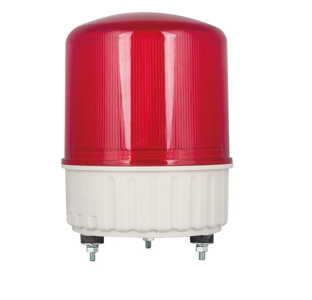 TL125L LED发光二极管 安全报警灯 警示灯 信号灯 指示灯