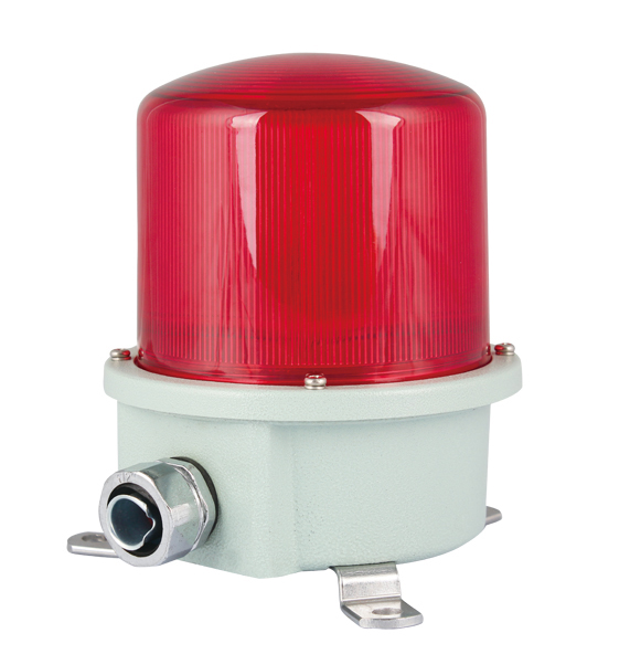 TLH1L 重负荷 LED高亮发光二极管 船用警示灯