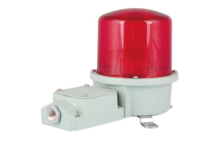 TLH1TL 船舶 重负荷 工业用 警示灯 船用信号灯
