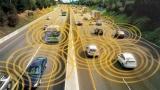 车联网虽便利 安全问题仍需注意