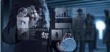 AI正在改变安防入侵动态检测行业
