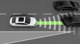 自动驾驶新规5月1日施行