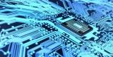 七家中国企业上榜AI芯片排行榜