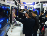 新ICT 迈向协作式公共安全|华为亮相2018东北安博会