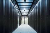 预知数据中心技术发展趋势