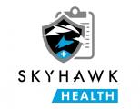 希捷酷鹰硬盘健康管理方案