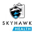 希捷酷鹰硬盘健康管理方案解决
