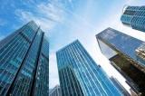 市场需求造就智能建筑新风口