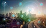 天津开发区建城市大脑IOC中心