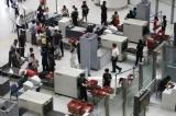 智慧机场安检系统拥抱智能化