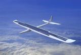太阳能无人机市场前景可期