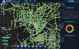 智慧城市建设中的那些物联网应用!