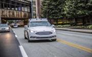 自动驾驶汽车发展两大焦点需重视