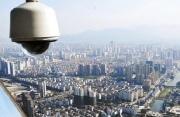 立体化防控助力智慧安防转型升级