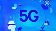 智能家居如何玩转5G技术