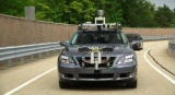 无人驾驶商业化时代到来还有多远?