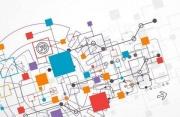 城市交通大数据行业发展现状剖析