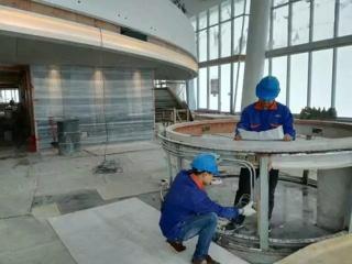 全国安防工程商访谈记录之南宁篇