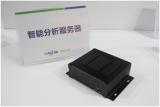 清新互联4G+A发布会新产品大盘点