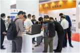 持续发力 米立实力亮相2018上海安博会