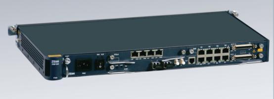 SDH中兴S200光传输设备