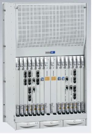 中兴S385光传输板卡