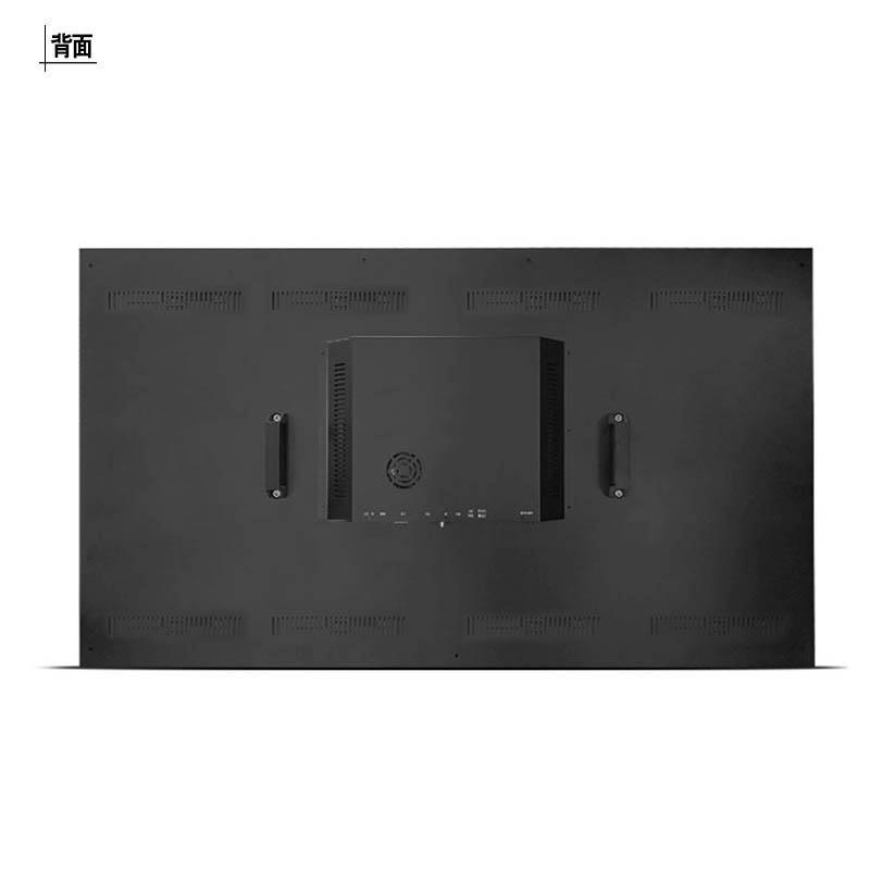 深圳鼎视55寸液晶监视器,欢迎来电咨询详谈  价格美丽
