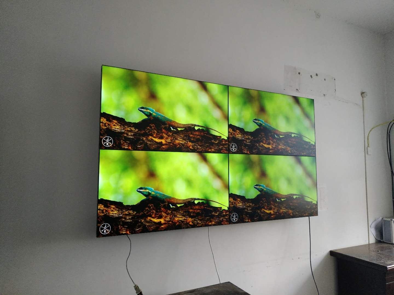 孟州电竞馆拼接屏,沁阳LED全彩屏质量,禹州拼接屏品牌加盟商