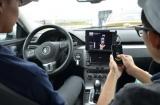 中国自动驾驶行业商业化成发展方向