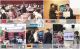 宇视出击60个国际展会 海外招聘国家经理